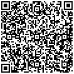 Daniels Law Group QR Code