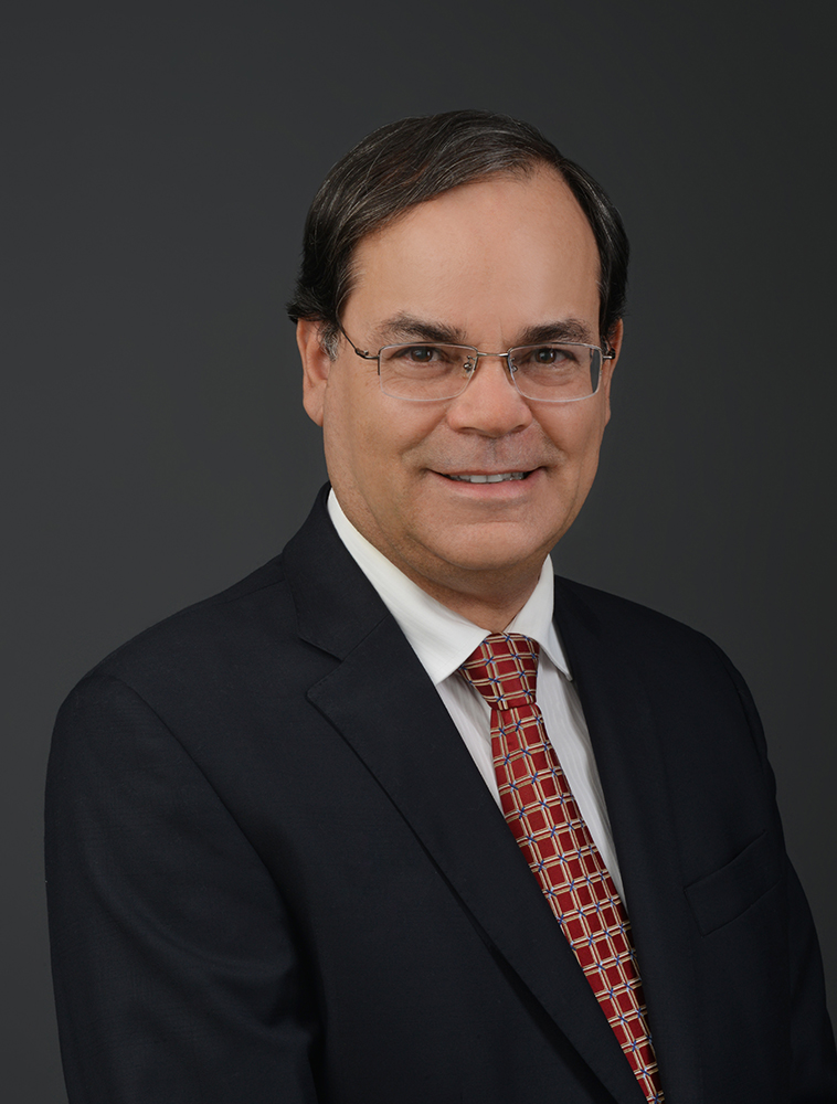 Ricardo Menezes